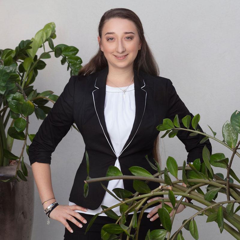 Janette Torlakovic